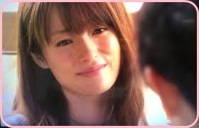 小林麻耶結婚相手の画像見ると海老蔵さん似じゃないけど幸せそう!!