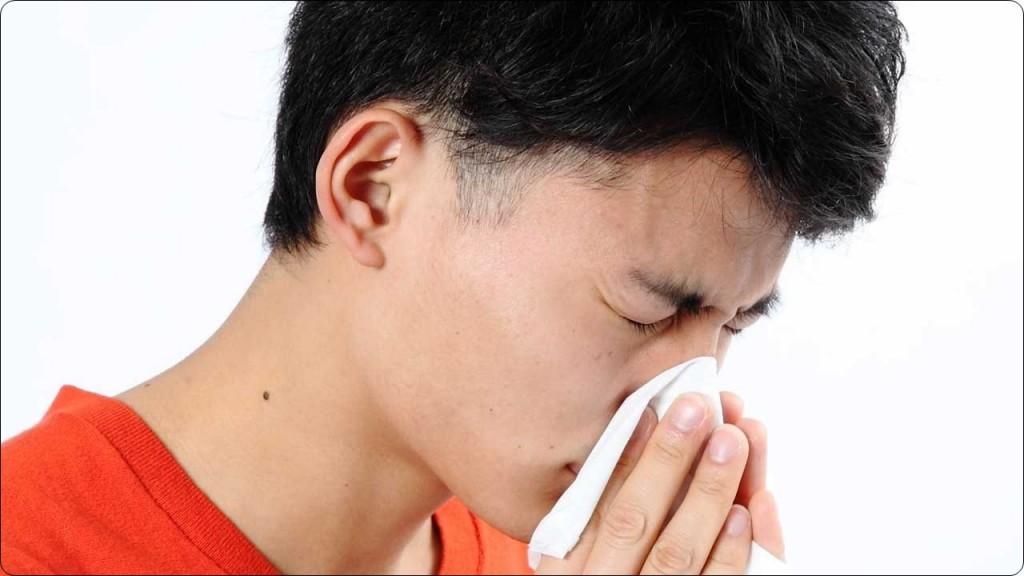 花粉症!鼻のかみすぎでヒリヒリ痛い人におすすめ優しいティッシュ