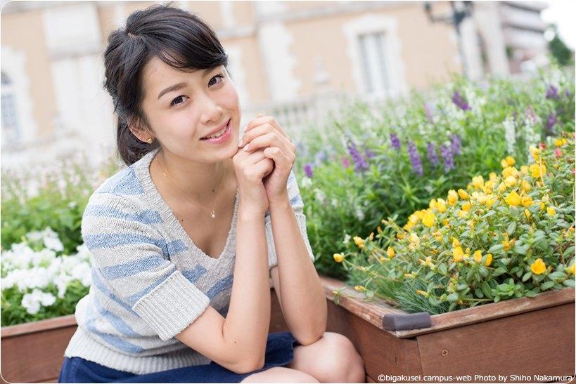 良原安美が加藤綾子に似てる!カップ美脚が過激!身長体重は?画像