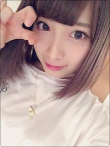 永井理子7