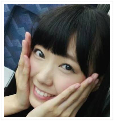 NMB48みるきー渡辺美優紀が卒業!理由は妊娠?彼氏は藤田富?