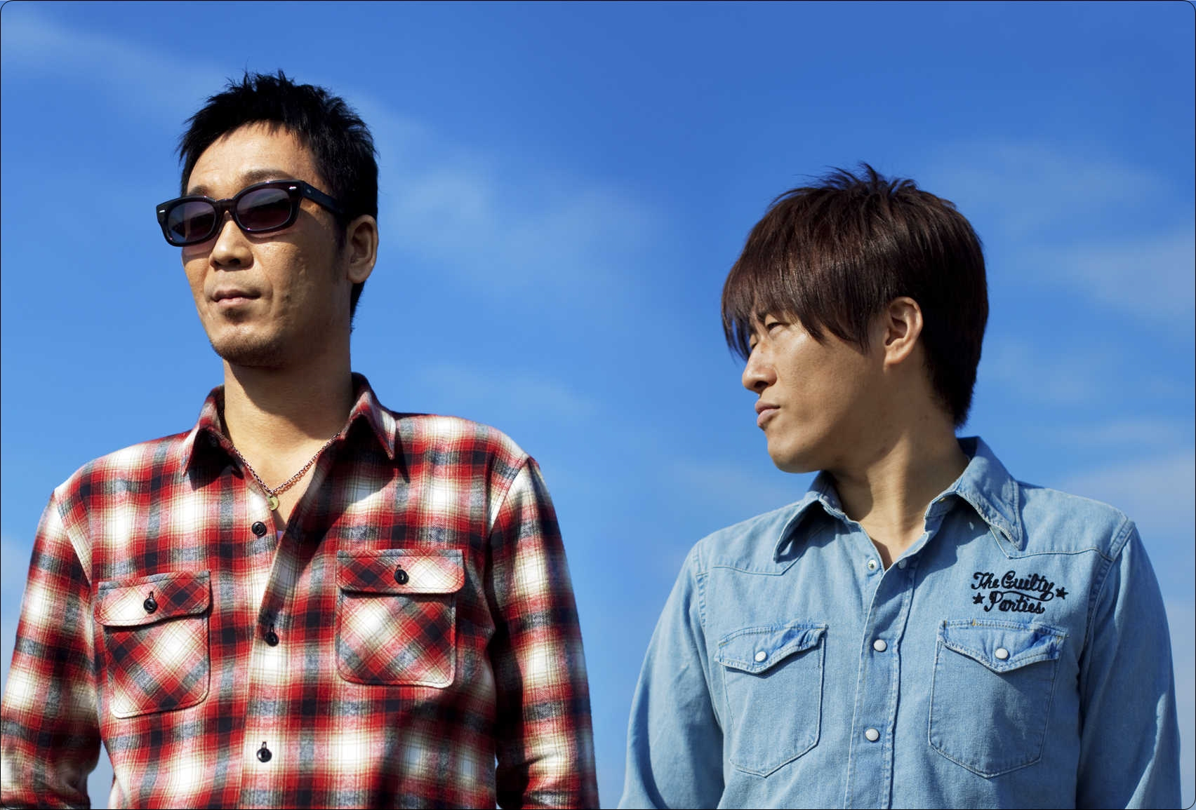 東京個別指導学院CMのコブクロの歌!新曲の曲名、歌詞は?動画