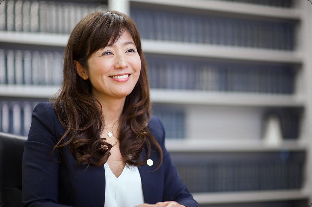 菊間千乃弁護士で復帰!放送事故の骨折、飲酒って?結婚相手は誰?