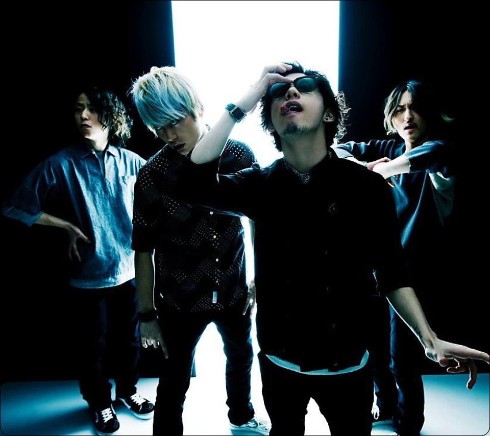 ドコモCMの歌は誰?ワンオク?新曲の曲名歌詞日本語意味は?動画