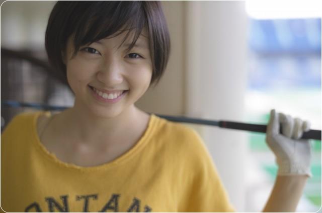 とと姉ちゃん鞠子役の相楽樹!カップや水着が過激?身長や学歴は?