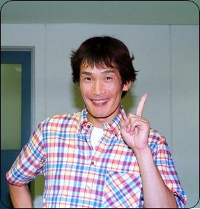 杉田光央の嫁や子供、経歴は?出身高校大学はどこ?歌のお兄さん