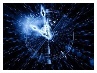 熊本地震を予言した2062年未来人の正体は?南海トラフ地震も?