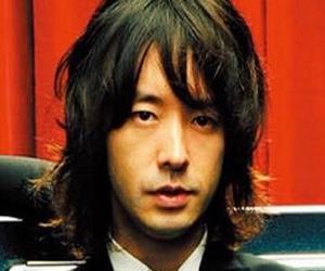和田唱の画像 p1_20