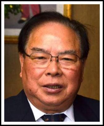 徳島美馬の市長がトンネル事故で重症!場所はどこ?容態や原因は?