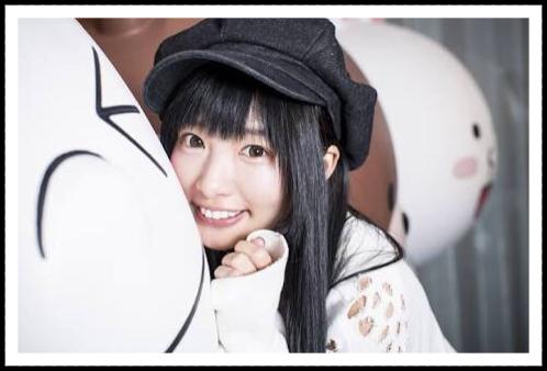 椎名ひかりのカップや水着が過激【画像】スリーサイズやすっぴんは?