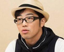 鈴木拓、熱愛、フライデー