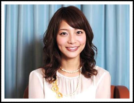 相武紗季の結婚相手は誰?顔写真や職業は?きっかけや馴れ初めは?