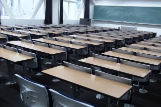 大学の授業を欠席・休む回数は何回まで?単位や就職の評価が気になる!