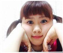 大松絵美のTwitter動画まとめ!ハッピーターンが特に面白い?