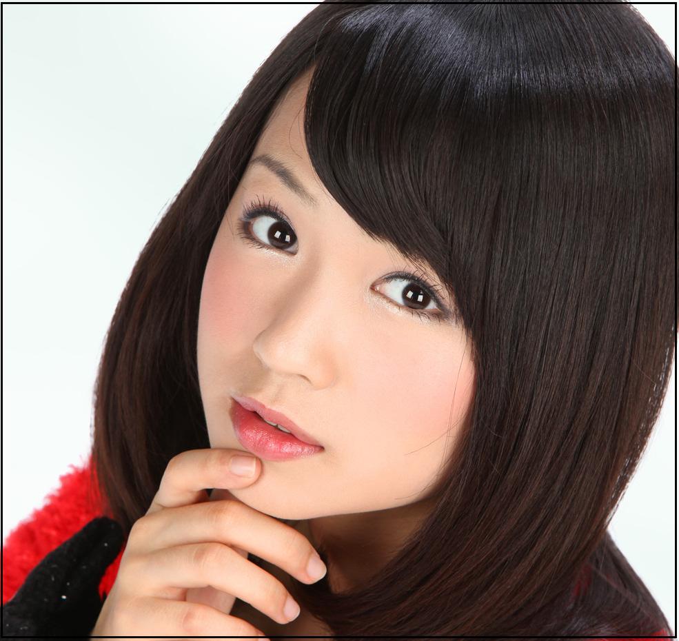 谷澤恵里香、消えた