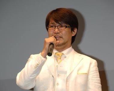 藤島康介、御伽ねこむ、結婚