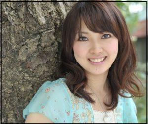 岩田剛典、彼女、大学
