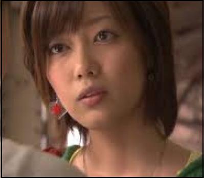 大野智の彼女とのその後!オーストラリアで夏目鈴と密会ってホント?