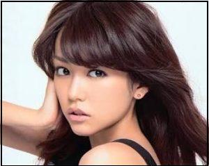 桐谷美玲、痩せすぎ