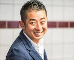 浜田寿人、Wiki