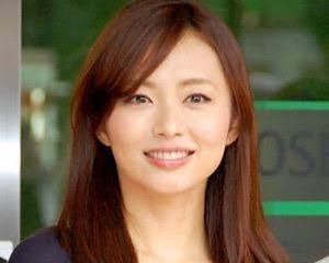 二宮和也と伊藤綾子が熱愛!結婚の可能性やデート写真は?【画像】