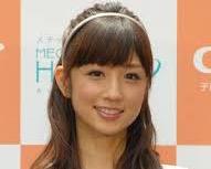 小倉優子、離婚、引っ越し