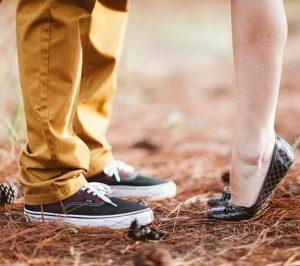 feet-1779064_640