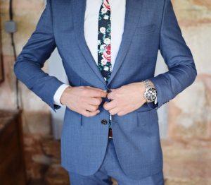groom-1536233_640