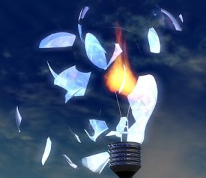 light-bulb-1344763_640