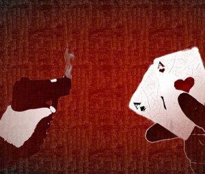 poker-1798037_640