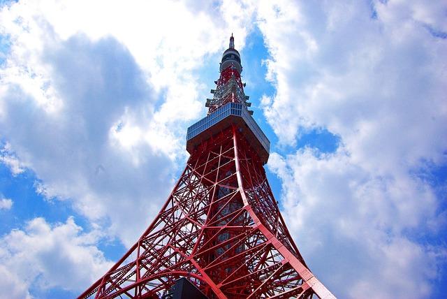 東京タラレバ娘ネタバレあらすじ番外編…倫子の脳内タラレバ祭りは28話へ続く