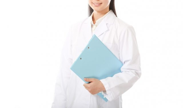 秋山ありす九州大学医学部から医師国家資格合格!出身高校もすごかった