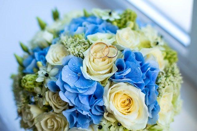 山下弘子さん結婚のお相手は前田ともき議員!おめでとうございます!