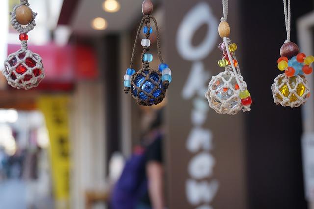 安室奈美恵沖縄ライブ2017動画がWOWOWで独占放送!!セットリスト掲載