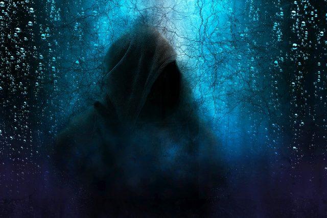 怖い番組2018夏テレビ一覧!心霊都市伝説怪談恐怖映像最恐…ほん怖からやりすぎまで