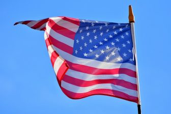 DAPUMP新曲「USA」反響が凄い!ハロプロ反応のわけとダサさ…今注目される理由