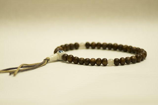 ほん怖よしこの数珠は今も持っている…ドラマ内で聞こえた「ただいま」の真相