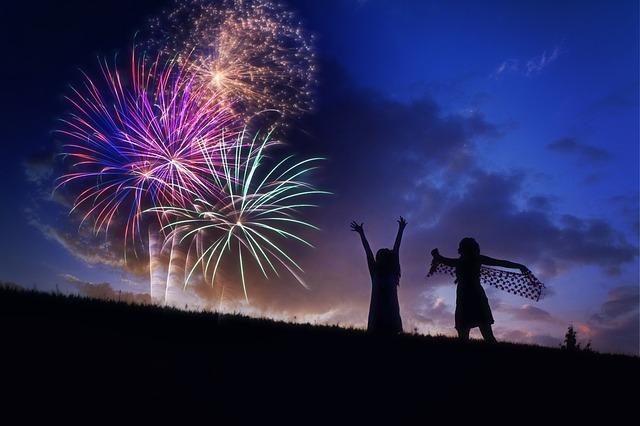 安室奈美恵ラストライブセットリスト WE ♥ NAMIE HANABI SHOW 前夜祭 ~I ♥ OKINAWA/I ♥ MUSIC~