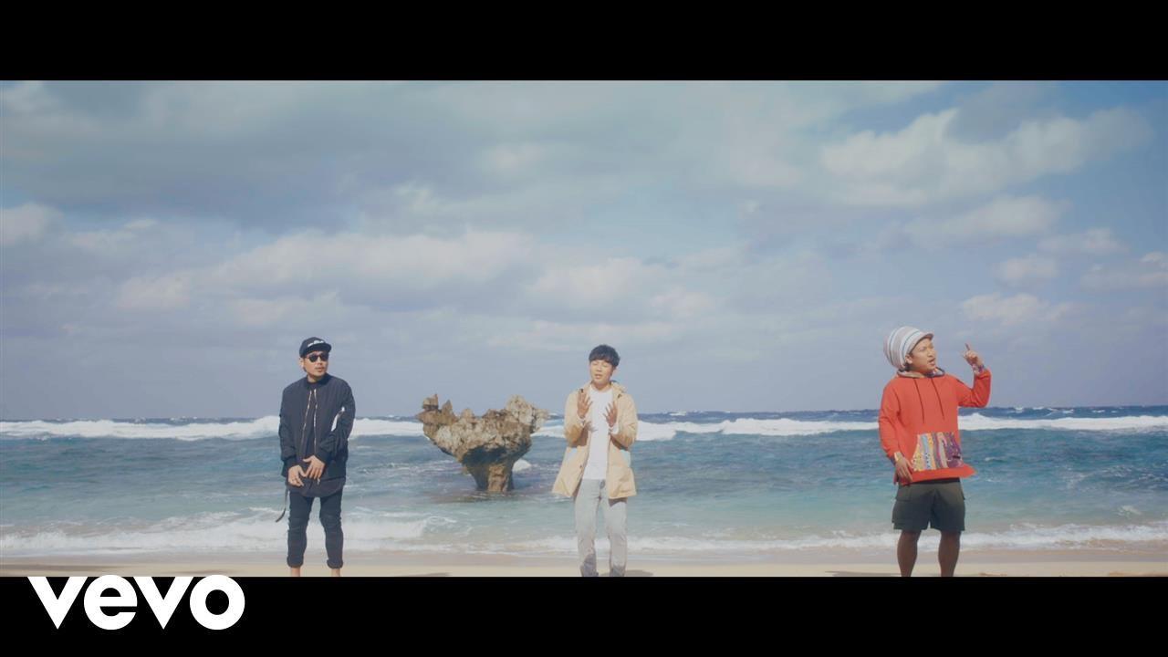 恋んトスシーズン5メンバーと放送地域 沖縄でスタート!主題歌も気になる
