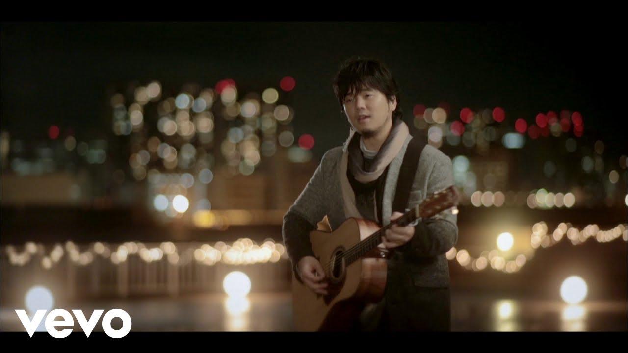 北海道シチューCMソングは秦基博新曲「聖なる夜の贈り物」松坂桃李出演中