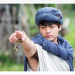 勇者ヨシヒコ2016続編決定!キャストやあらすじは?放送日いつ?